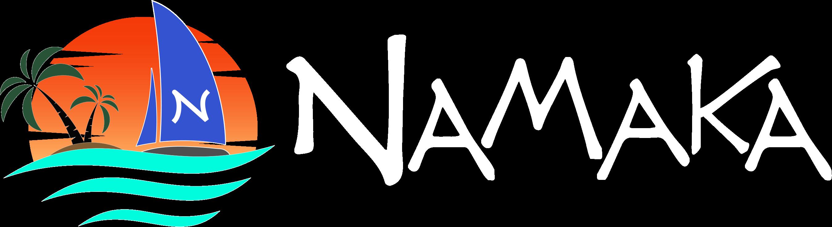 SV Namaka Logo Full Size